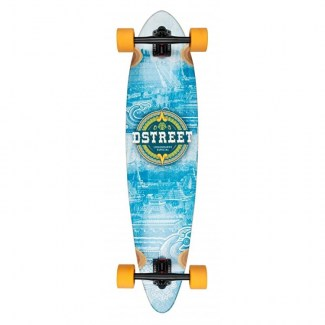 750x750.fit.d-street mehico mayan bamboo pintail complete longboard - blue 36