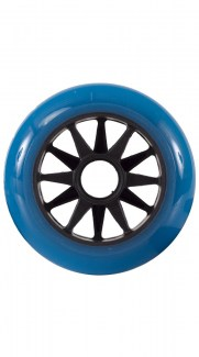 blazer-wheel-blue-black-kickflip-board-l