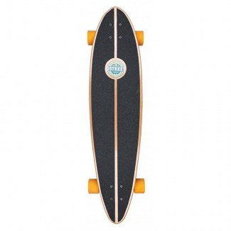 750x750.fit.d-street mehico mayan bamboo pintail complete longboard - blue 363