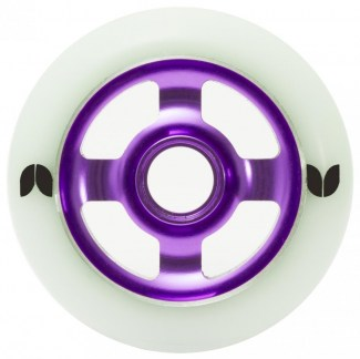blazer-pro-scooter-wheel-stormer-4-spoke-aluminium-core-100mm-white-purple-144-p